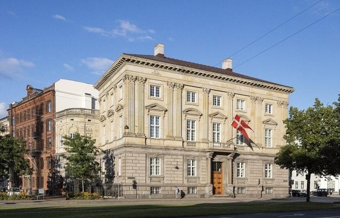 Carlsberg foundations donate $13.8 million to COVID-19 fight