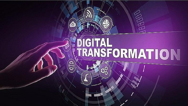 Hanoi: Digital transformation roadmap ready to serve future development