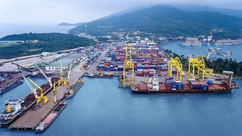 import export firms fear possible rise in terminal handling charge