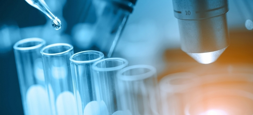AWS launches global initiative to spur COVID-19 diagnostics, research, testing
