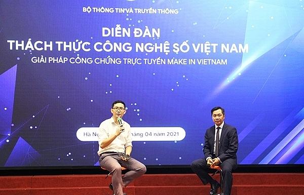 MIC introduces first online notarisation platform CCOL