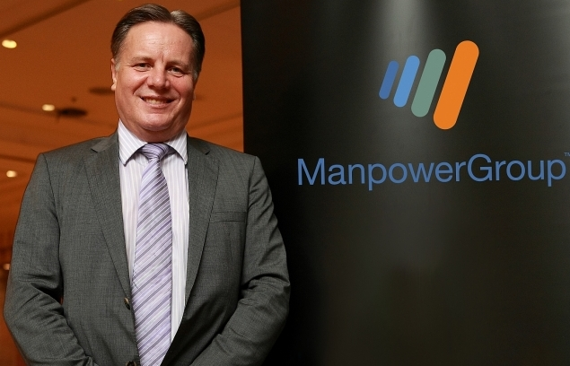 New MoU shows ManpowerGroup's drive to upskill Vietnamese workforce for 4.0 era