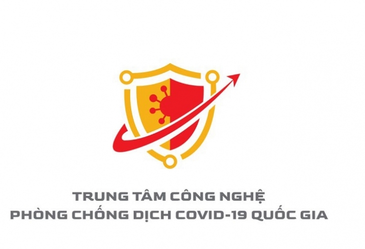 Vietnam sets up technology centre for COVID-19 fight