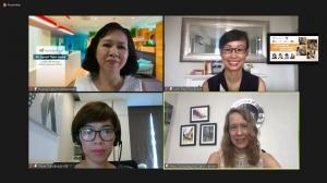 ManpowerGroup Vietnam: How to maintain an agile workforce