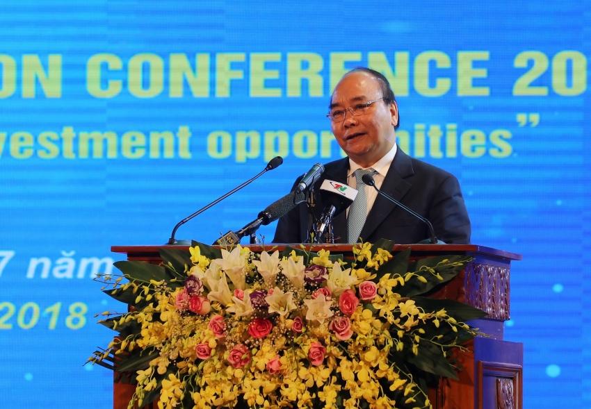 new projects pump 2 billion into thai nguyen