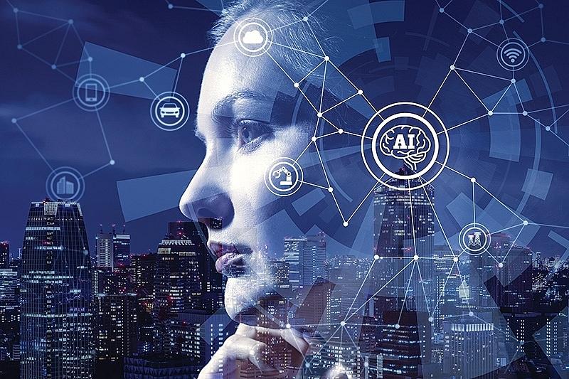 Vietnam announces sci-tech market development programme by 2030