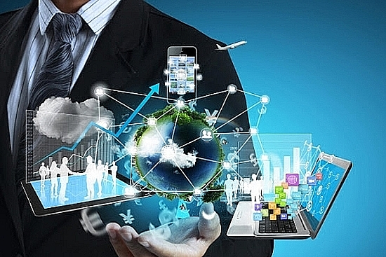 Vietnam to announce technology products and services prioritised in procurement in Q3