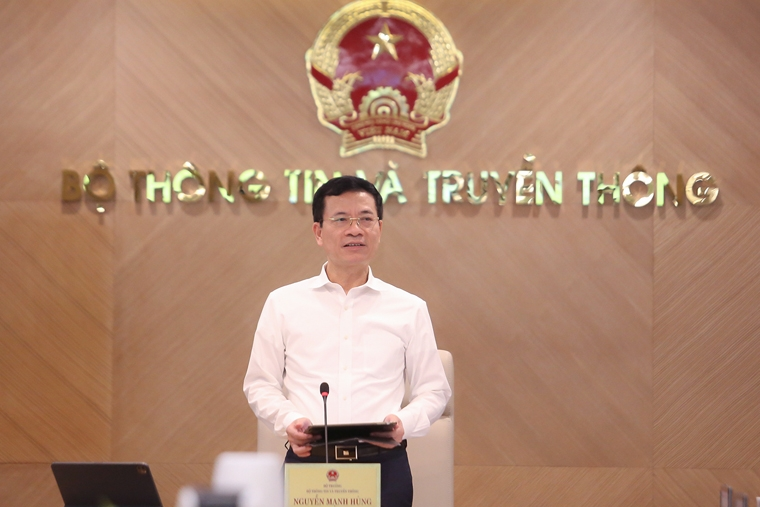 Vietnam's ICT industry sets ambitious goals for H2 after big gains in first half