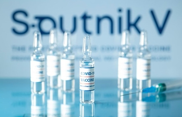 Vietnam signs COVID-19 vaccine technology transfer contracts with US, Japan, and Russia