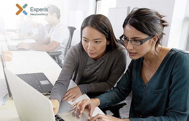 ManpowerGroup launches Experis to ease specialised workforce challenge