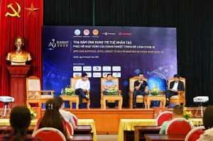 new make in vietnam digital platform launched