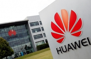Huawei makes $49.42 billion in revenue in first half