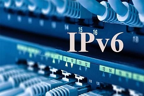 Vietnam ranks eighth worldwide in IPv6 adoption