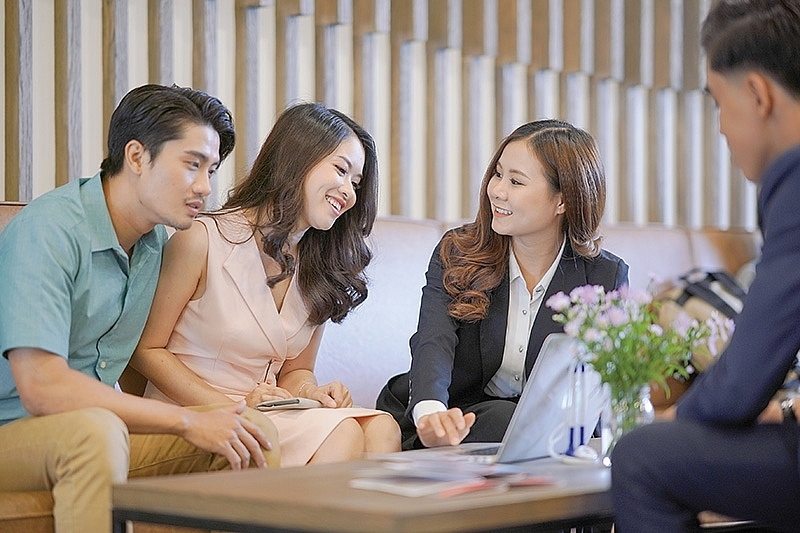 Vietnam to amend legal documents in insurance business and for radio frequencies