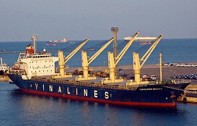 vinalines fails to attract investors to ipo