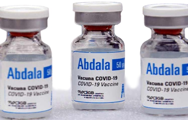 Vietnam approves eighth COVID-19 vaccine for emergency use