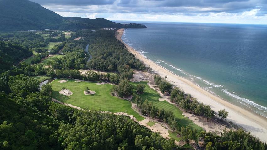 robb report names laguna lang co among top four luxury resorts