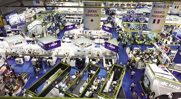 Japanese firms eye big opportunities in Vietnamese water sector