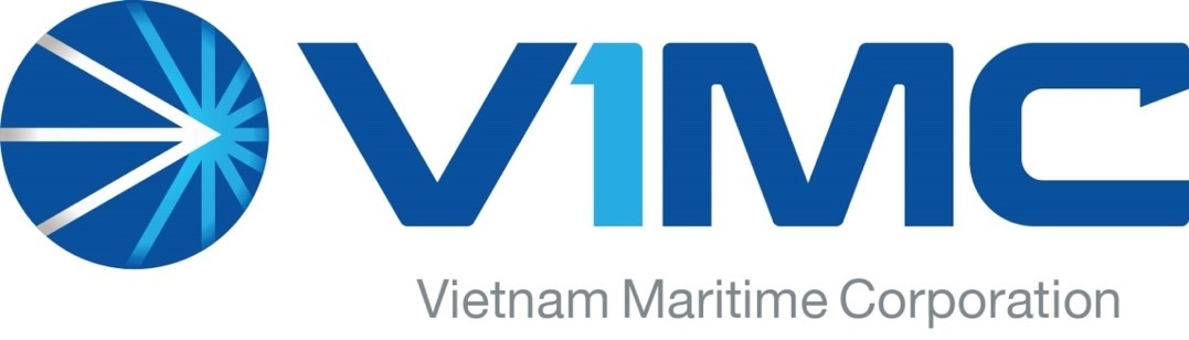 Vinalines announces new brand VIMC for future sustainable grow