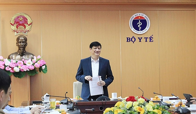 Vietnam sets up Council for Medical Device Consultancy and Licensing