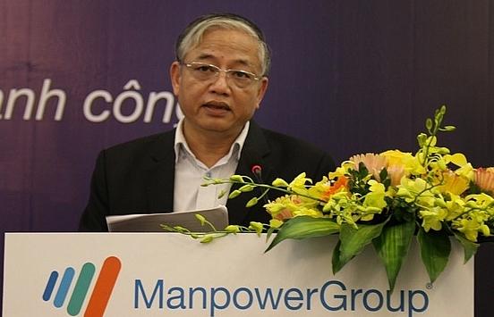 ManpowerGroup announces scholarships to upskill next generation