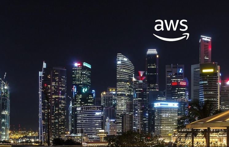 Best Western Hotels & Resorts goes all-in on AWS