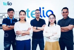 telio announces telio care fund to ensure business continuity for small retailers