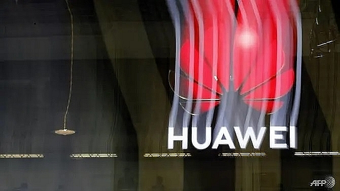 high performance takes huawei 11 spots higher on 2019 fortune 500