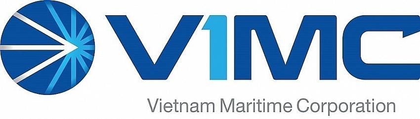 VIMC's new brand identity towards a new development milestone