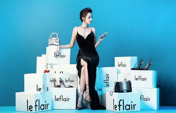 leflair the new victim of e commerce in vietnam