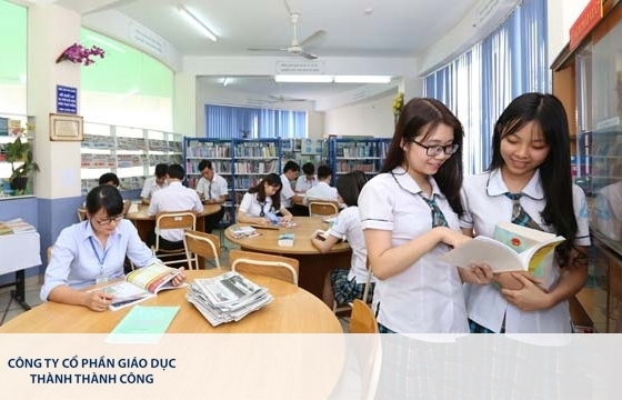 navis capital partners to acquire thanh thanh cong education