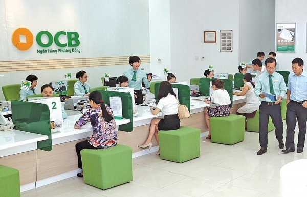 vietnamese banks ipo plans pushed back again