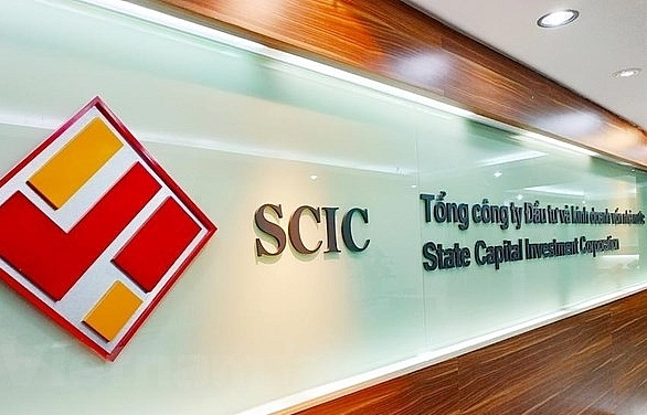 SCIC to collect $939.52 million by selling capital at 108 enterprises
