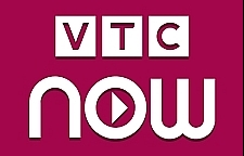 VTC Now temporarily suspends service
