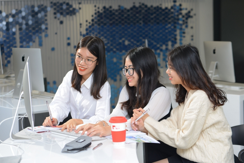e learning to help create high quality human resources