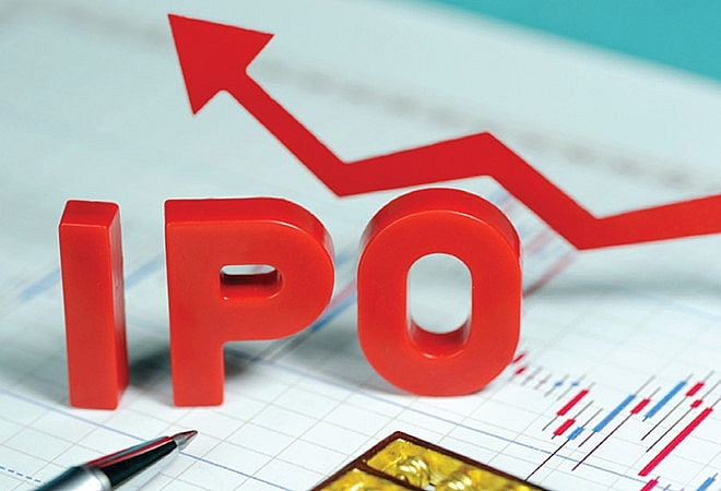 soe equitisation creates opportunities for foreign investors
