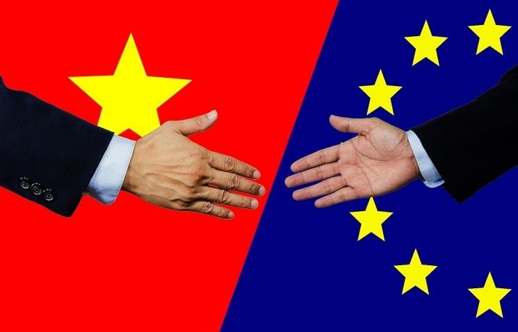 Vietnamese finance market braced for remarkable EVFTA impacts