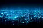 mobile data traffic in southeast asia and oceania to skyrocket by 2024