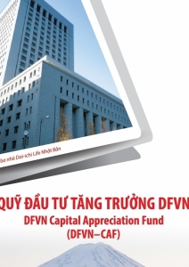 dai ichi life vietnam fund management company launches open ended fund