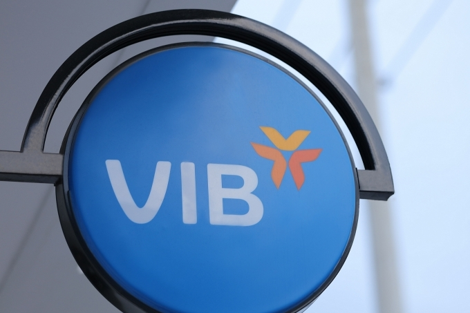 VIB's 2018 pre-tax profit rose four-time in two years
