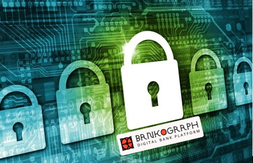 bankograph fixing security challenges in payment transactions