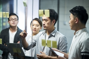 opportunities and challenges for vietnamese smes under evfta