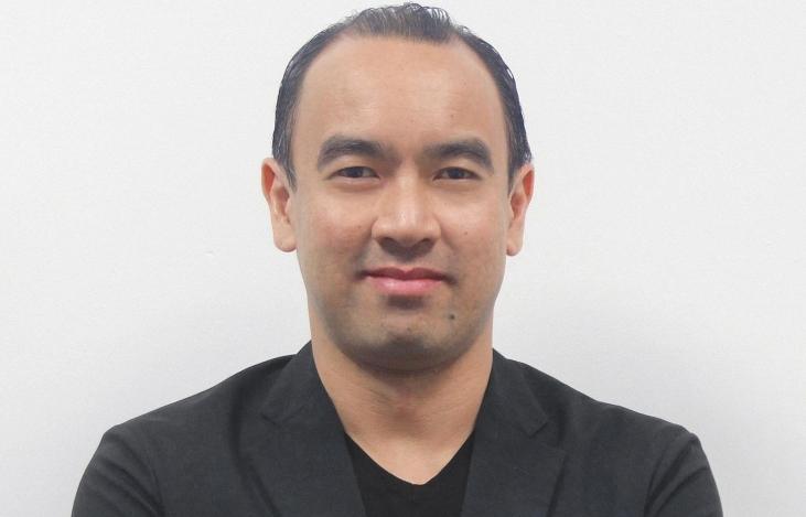 GoBear Vietnam announces new country director