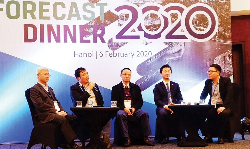 weighing up stock investment opportunities in 2020