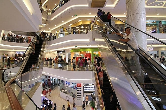 Retailers striving to mitigate COVID-19 implications