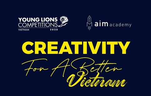 Vietnam Young Lions 2020 returns with many hot social issues