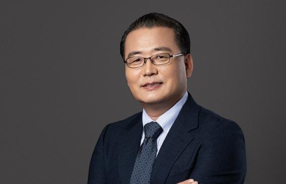 Samsung Vina appoints new president