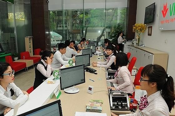 Banking sector bad debts under microscope