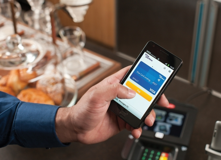 Vietnamese consumers embrace digital payments as a new way