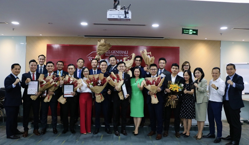 generali vietnam launches people centric strategy to become best employer in industry